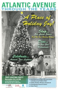 FINALatlantic_holiday_poster001E