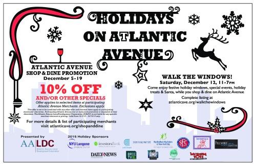 AtlanticAve_halfpage_ad_R6_CMYK-FINAL-page-0